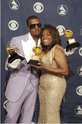 Donda West (Kanye West's Mom) Died | Reserve Result