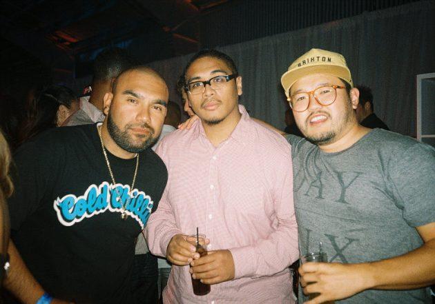Aaron De La Cruz-Patrick Martinez-Jeff Hamada-BOOOOOOOM-0001167-R1-064-30A