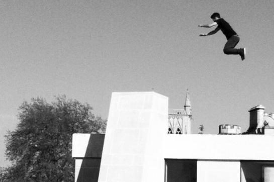 James-Kingston-Jump-GoProHDHero3BlackEdition