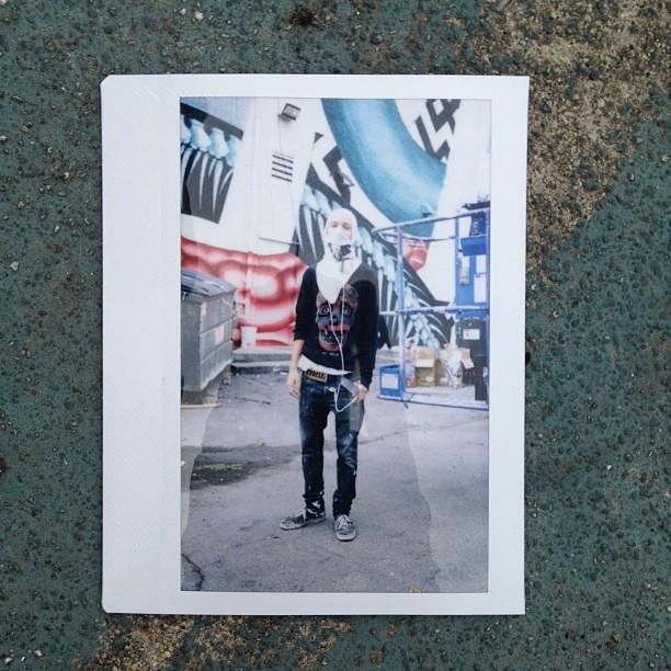 RaBi-CyrcleDaveyDetailRoseMcGowan-PolaroidFujiroid