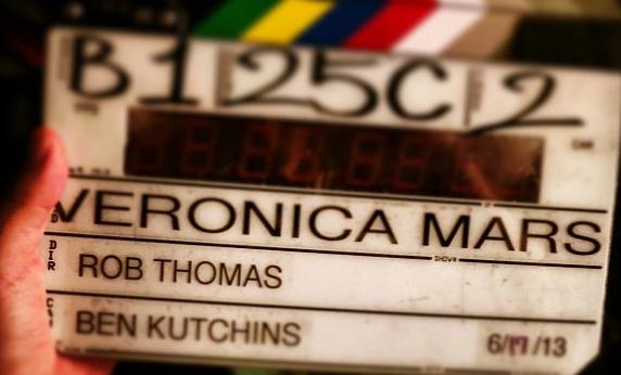 TheVeronicaMarsMovieTrailer-Kristen Bell