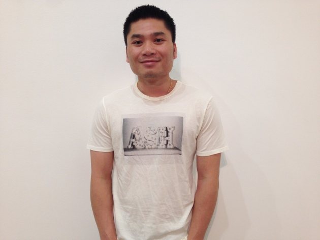 the-reagents-polaroid-fujiroid-tees-Organic Cotton