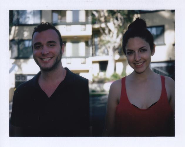 Mike Safos & Rosio Ibarra-Monarrez - Polaroid Film_0002