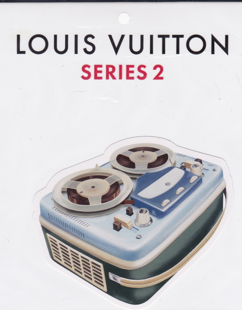 01-el lay intentions-Reserve Result-Louis Vuitton-Series 2-Los Angeles