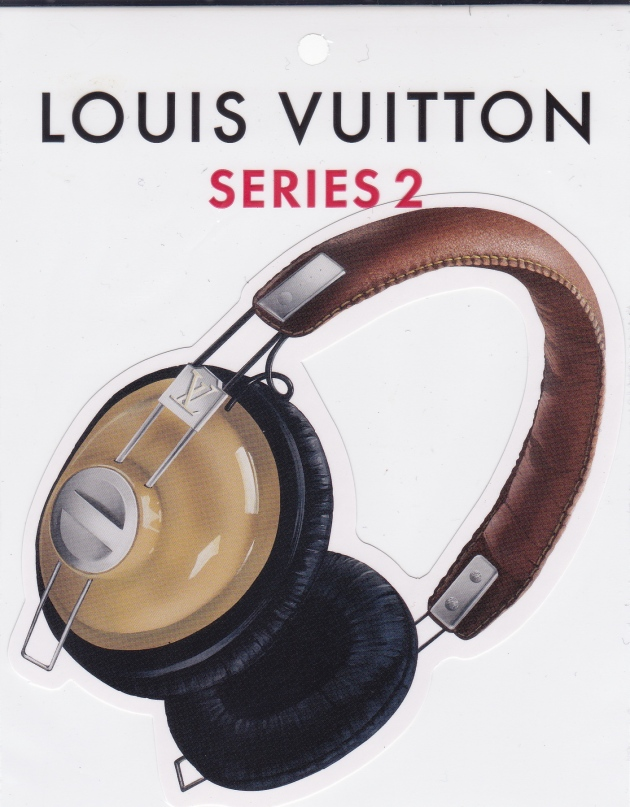 02-el lay intentions-Reserve Result-Louis Vuitton-Series 2-Los Angeles