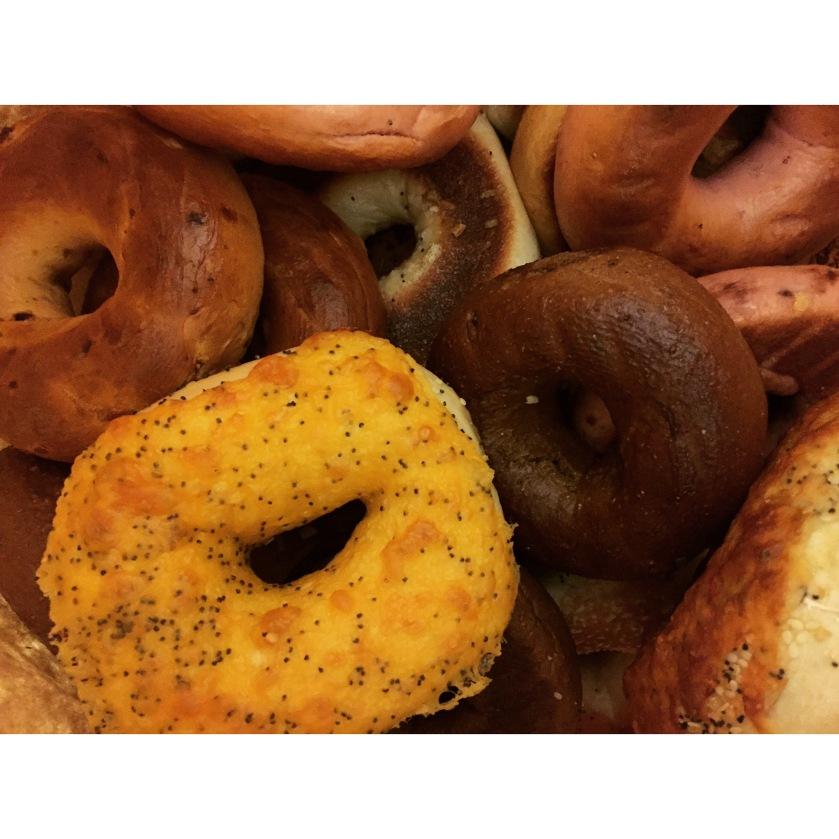 Bagel - Food Porn - Reserve Result-IMG_5676