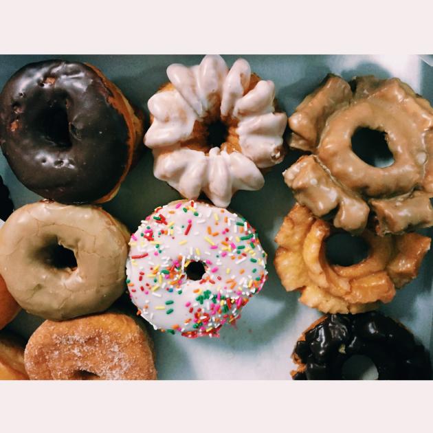 Donut - FoodPorn - Reserve Result-IMG_5642