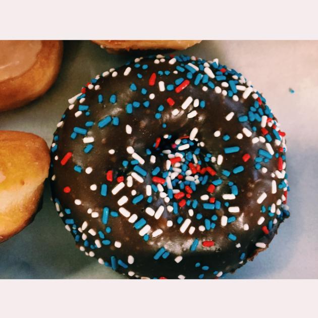 Donut - FoodPorn - Reserve Result-IMG_5643