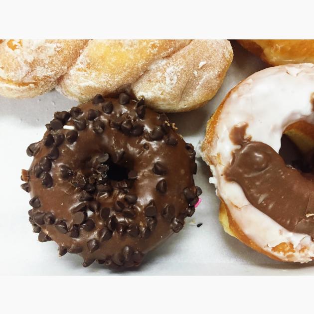 Donut - FoodPorn - Reserve Result-IMG_5778