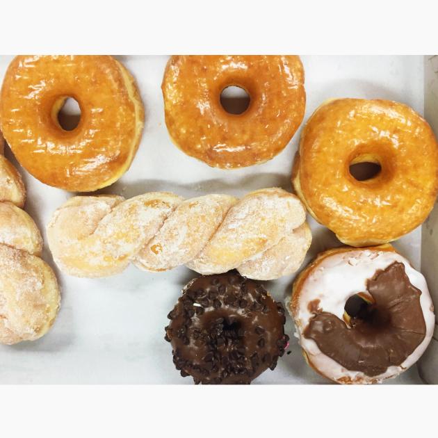 Donut - FoodPorn - Reserve Result-IMG_5779