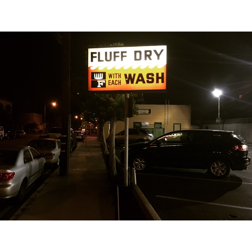 Fluff Dry - Long Beach California - Reserve Result-IMG_5638