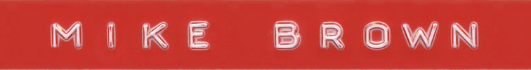 06-Black Polaroid-mike-brown