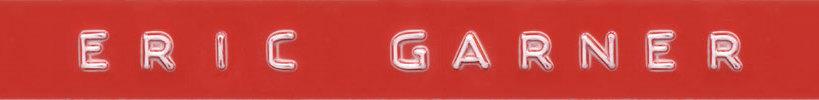 10-Black Polaroid-eric-garner