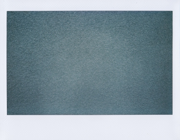 Quam Odunsi-Gallery Black Polaroid Wall-IMG_0001