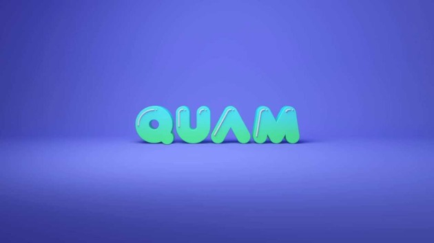 Quam Odunsi-Reserve Result-maxresdefault2015