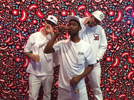 Jay Ughh Chill Black Guys - Vlad Vance Elkin - Devin Troy Strother - Reserve Result-IMG_6322
