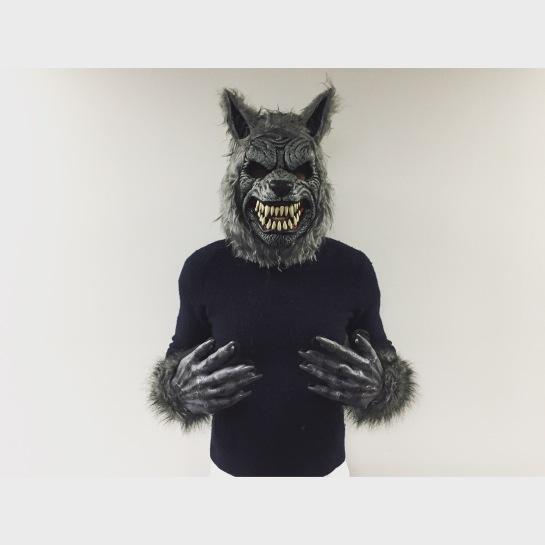 Reserve Result-Halloween-IMG_6348