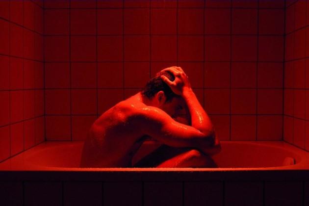01 GASPAR NOÉ Love Reserve Result Nude Trailer