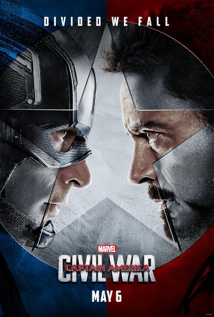 Captain-America-Civil-War-Trailer-Chris Evans-Nude