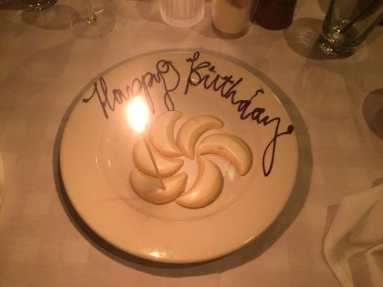 Happy Birthday - Quam Odunsi - IMG_6398