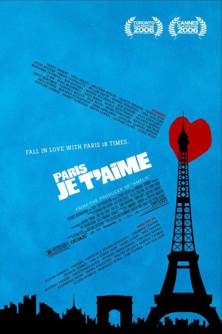 ParisILoveYouParisJeTAimePrayForParis