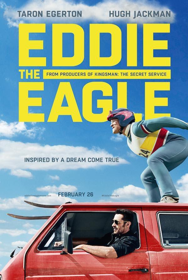 Eddie-the-Eagle-posterNude