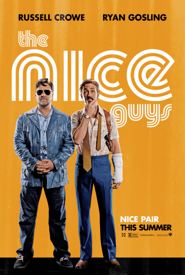 Ryan Gosling-Nude-Russell Crow-Kim Basinger-the-nice-guys-trailer1