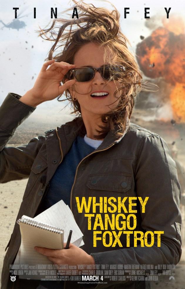 Whiskey-Tango-Foxtrot-trailerNude