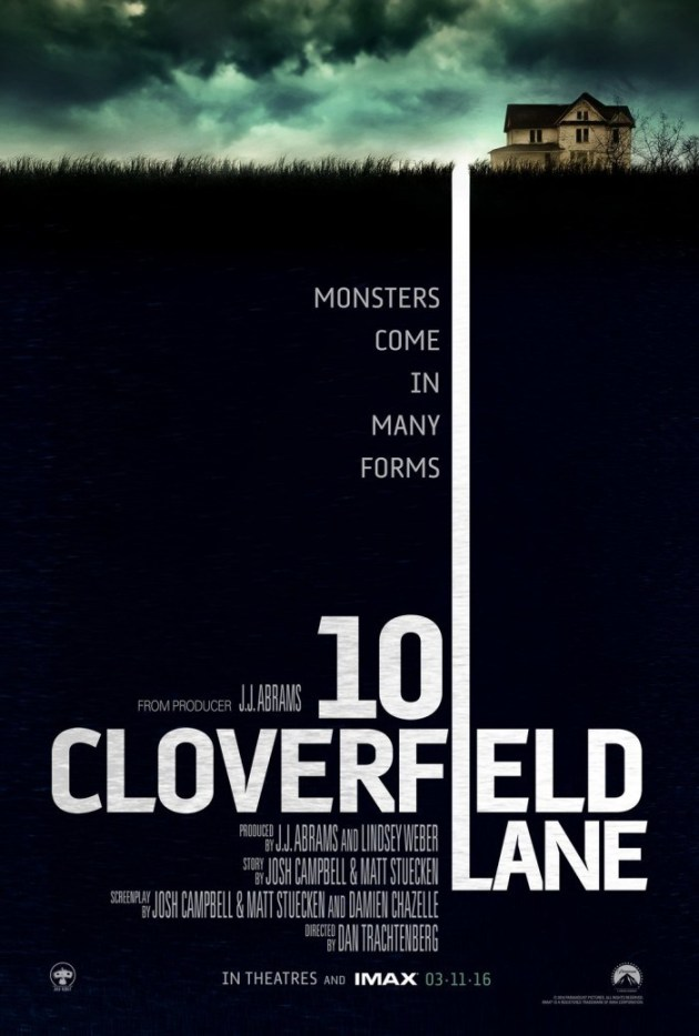10-Cloverfield-Lane-700x1037 Reserve Result