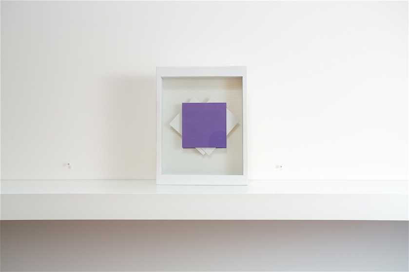 artist Quam Odunsi- Purple Heart-Prince Died ReserveResult-Photo Taiyo Watanabe- GD4A3038