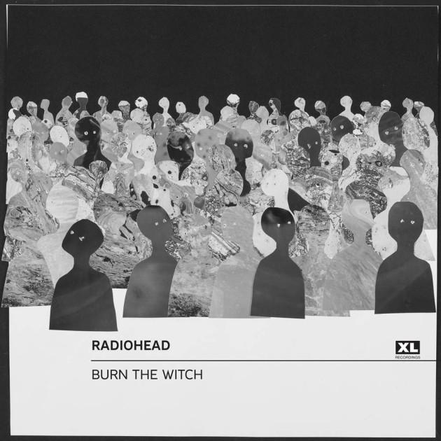 BurnTheWitchRadioHeadThomYorkeTrackListAlbum-Reserve Result