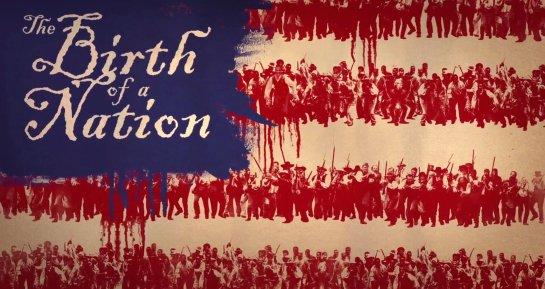 BirthofaNationNateParker-Flag