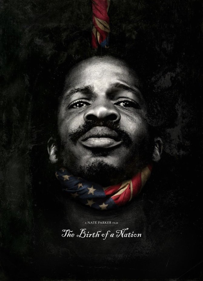 BirthofaNationNateParker