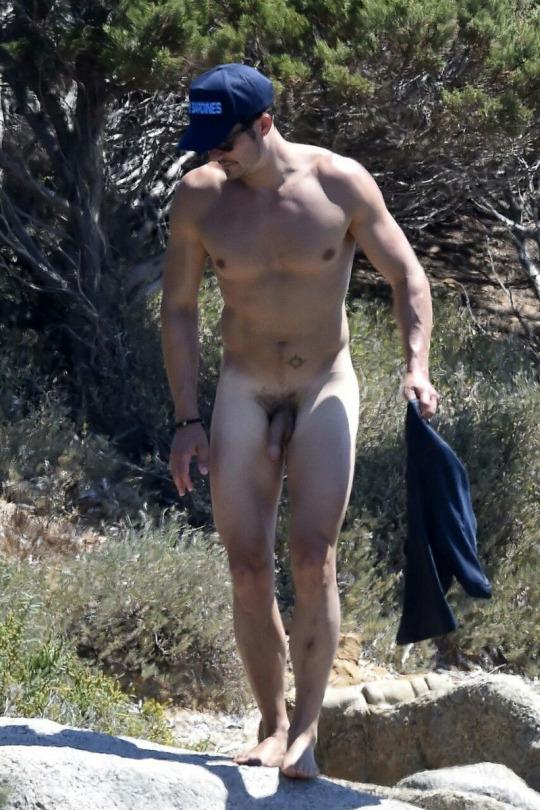 02 Orlando Bloom Naked Reserve Result