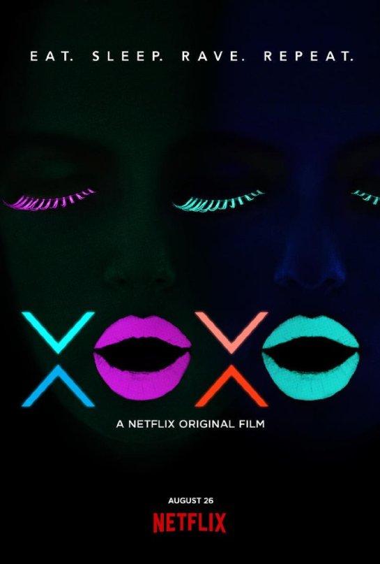 xoxoSarahHylandFilm