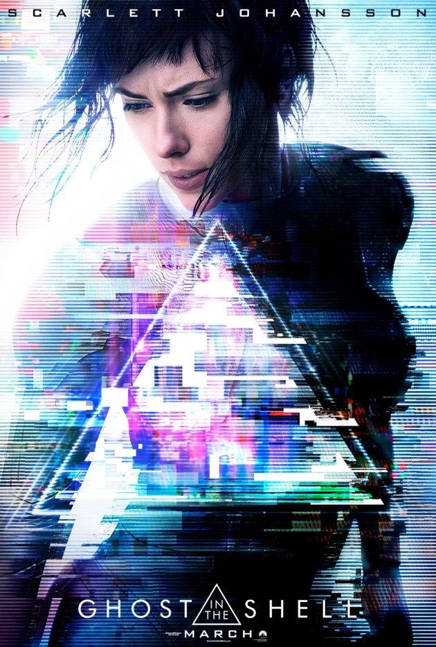 ghostintheshell-reserve-result