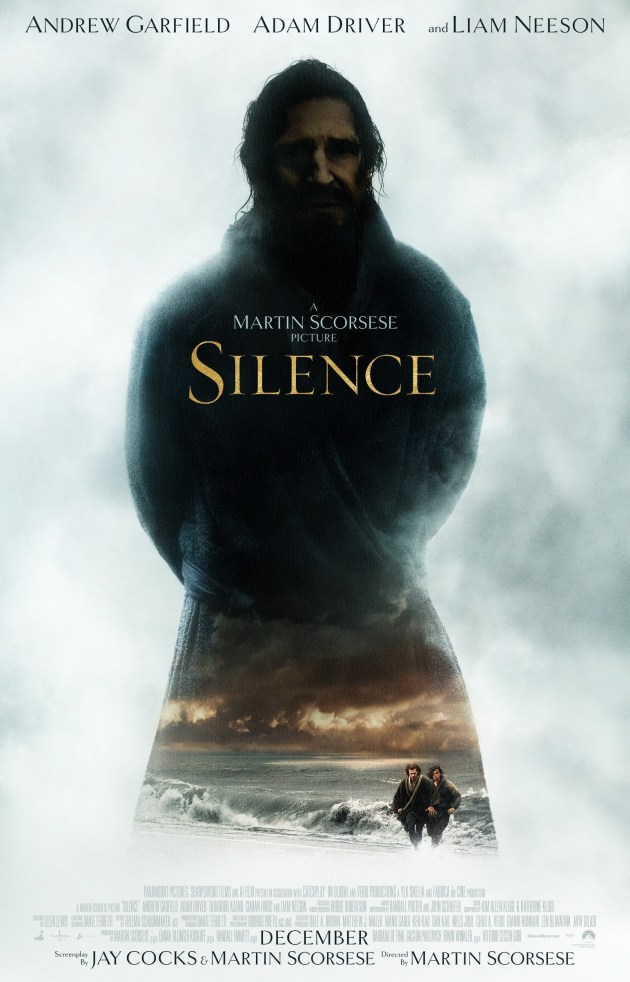 martin-scorsese-silence-adamdriver-andrewgarfield-moviefilm