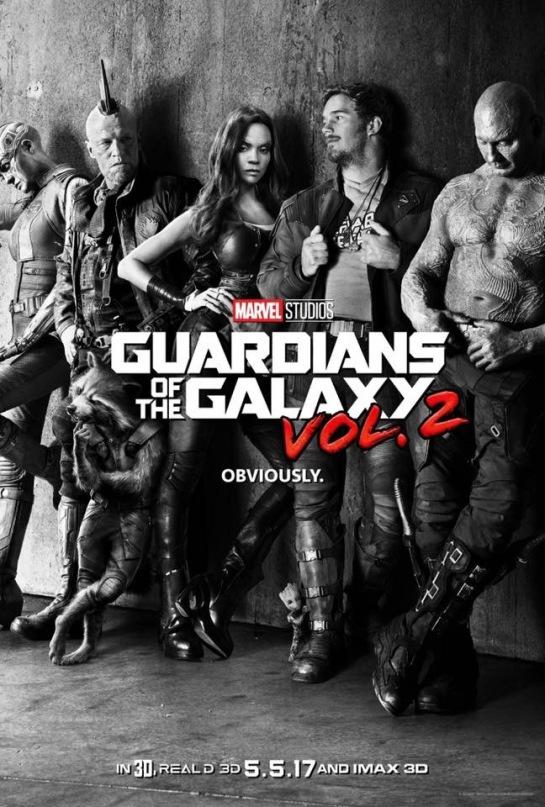 guardiansofthegalaxyvolume2chrispratttrailer