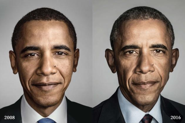 president-barack-obama-dan-winters-reserve-result