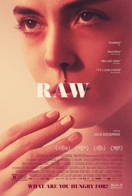 raw-red-band-trailer-reserve-result
