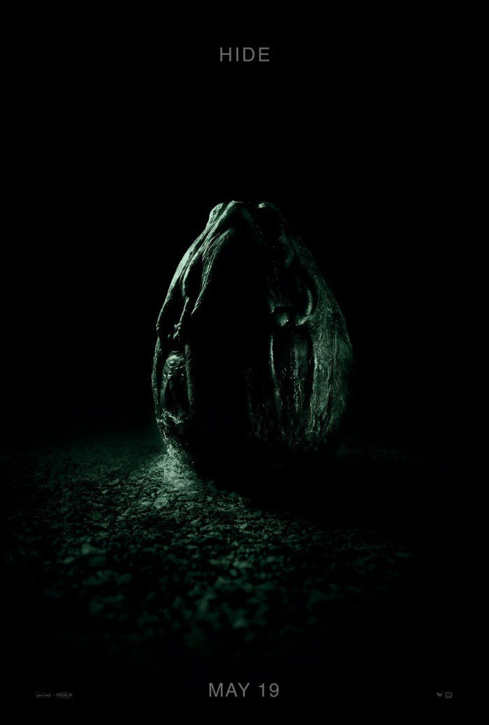 aliencovenant-eggposter-reserveresult